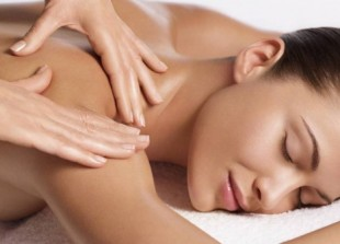 masaje-espalda-642x336
